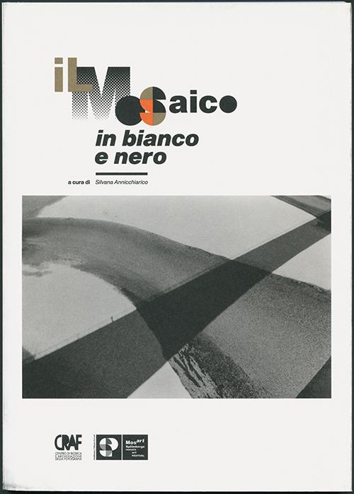a cura di Silvana Annichiarico ; Spilimbergo : CRAF, c 2019 ; 24 cm : ill.