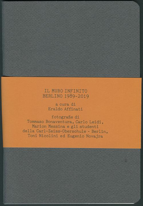a cura di Eraldo Affinati ; Spilimbergo : CRAF, c2019 ; 20 cm : ill.