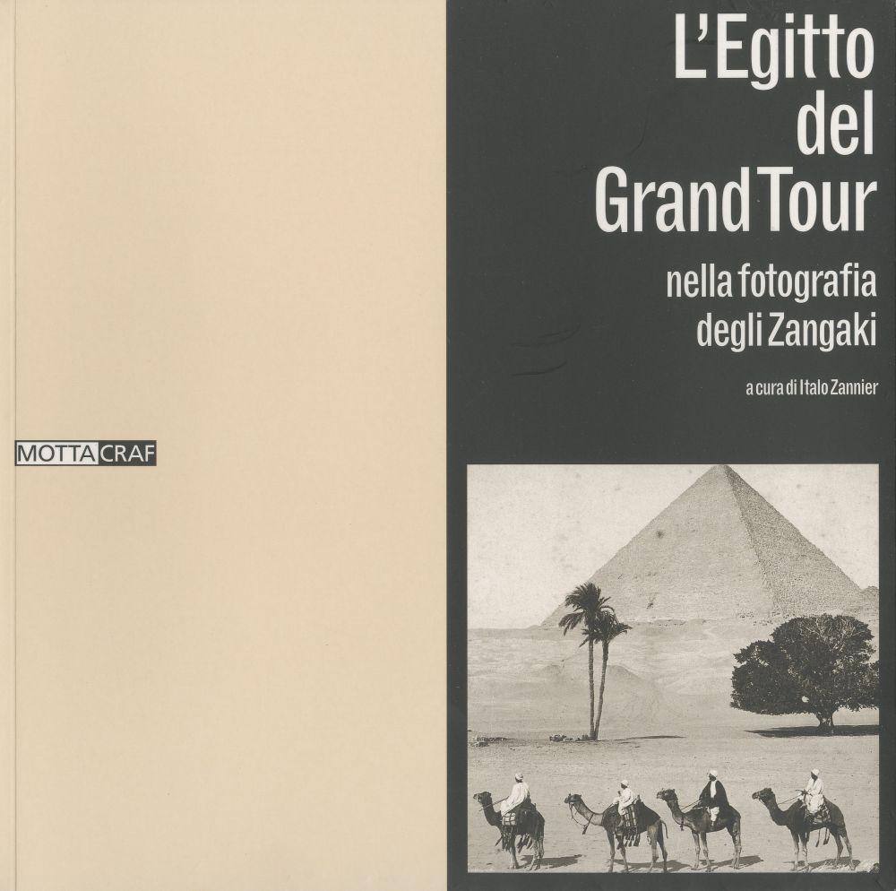 Collana Motta - C.R.A.F. A cura di Italo Zannier testo di Italo Zannier Anno: 1999 Formato: 22cm x 22cm;  Pag 59 54 fotografie BN Prezzo: Euro 28,92