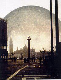 1999 - BETWEEN TWO WORLDS. Donne pioniere della fotografia britannica