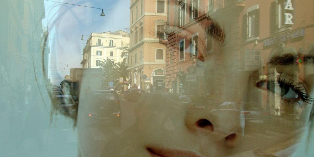 Marcello Di Donato, Roma 2005