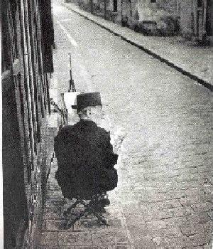 1989 - Spilimbergo Fotografia