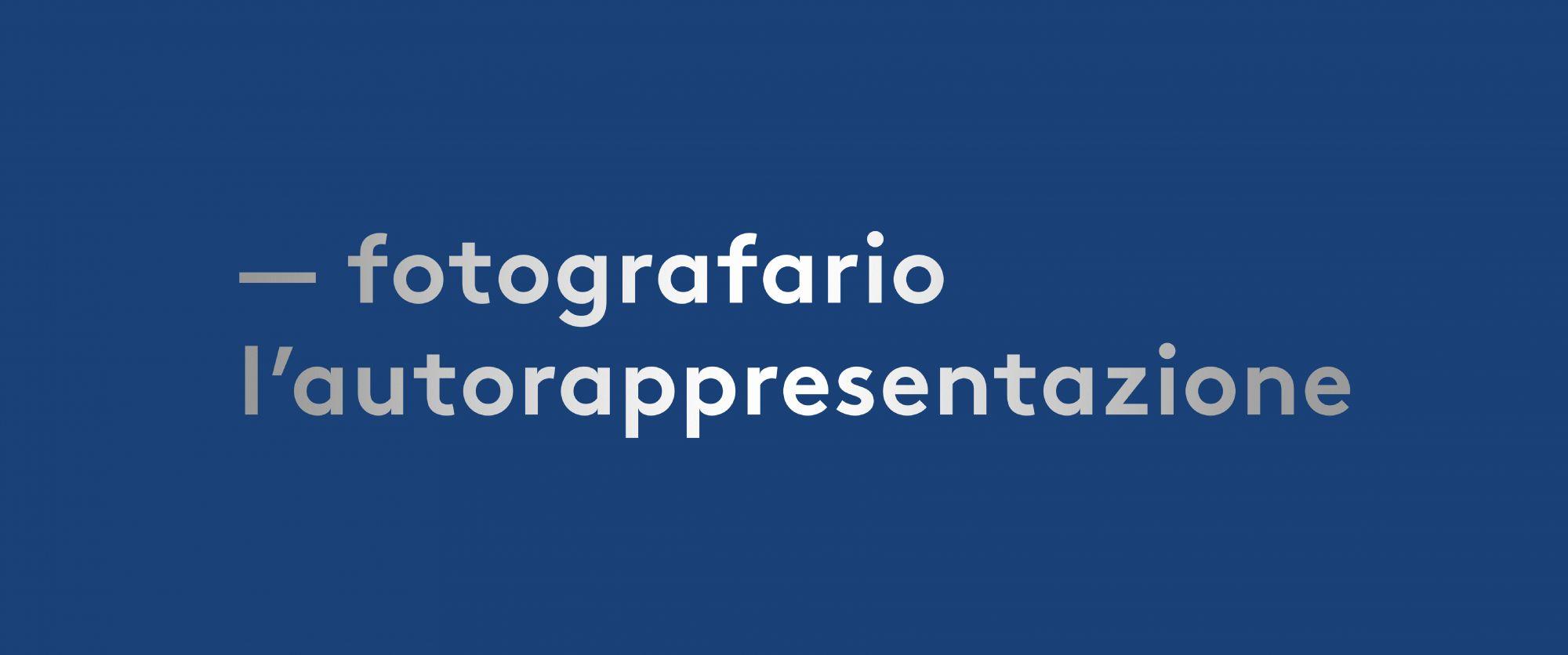 Fotografario - seconda edizione