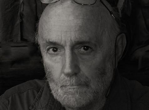 Premio per un Autore della regione a Maurizio Frullani