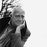 Erich Lessing