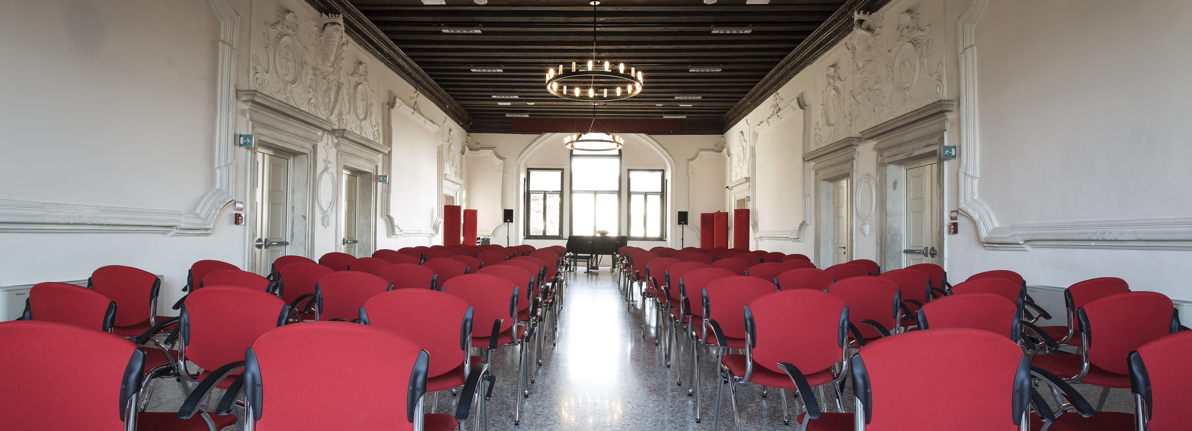 CRAF - Centro Ricerca Archiviazione Fotografia